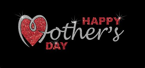s day list 2015 mothers day 2015 pictures pictures images