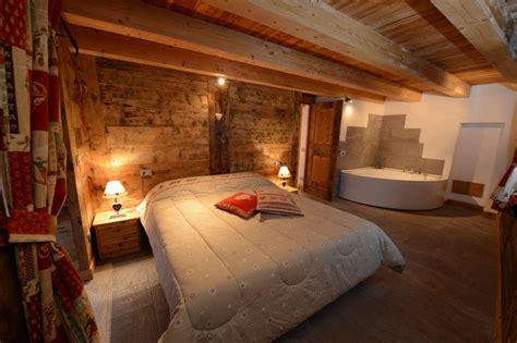 camere da letto con vasca idromassaggio da letto con vasca idromassaggio lb47 187 regardsdefemmes