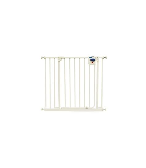 Lucky Baby Smart Extension For Sg 03 Swing Back Gate Sg 18ef lucky baby smart system swing back gate moomoopets sg singapore s pet supplies shop