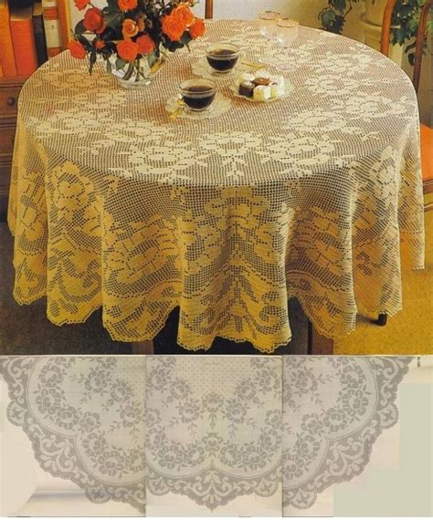 home decor patterns home decor archives page 3 of 148 beautiful crochet