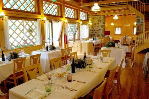 cucina carnica hotel aplis ovaro ristorante