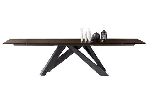 tavolo bonaldo big table big table bonaldo tavolo allungabile milia shop