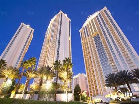 appartments for rent in las vegas las vegas rentals for your vacations with iha direct