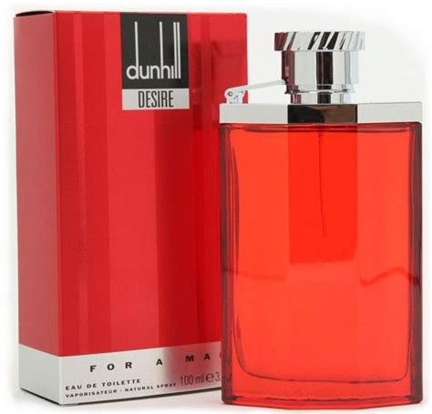 New Dunhill Merah Parfum Kw Termurah dunhill desire for eau de toilette 100ml price review and buy in kuwait kuwait city