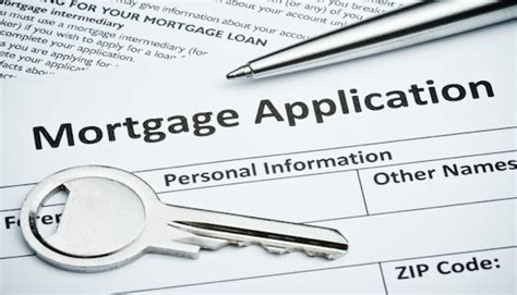 how to apply for a loan to buy a house down payment archives aceltis financial group