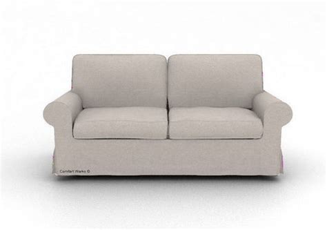 replacement cushions for ektorp sofa 17 best images about couches on pinterest cuddle couch