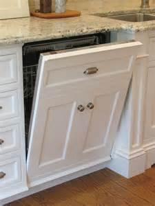 Dishwasher Kitchen Cabinet Stainless Steel Dishwasher Ge Stainless Steel Dishwasher