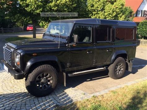 land rover defender accessories usa related keywords suggestions for defender 110 accessories
