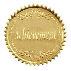 award stamp clipart clipart suggest