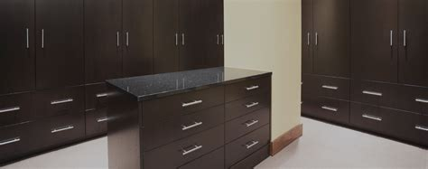 Residential Cabinets Closets Cabinets Residential Stiles Machinery