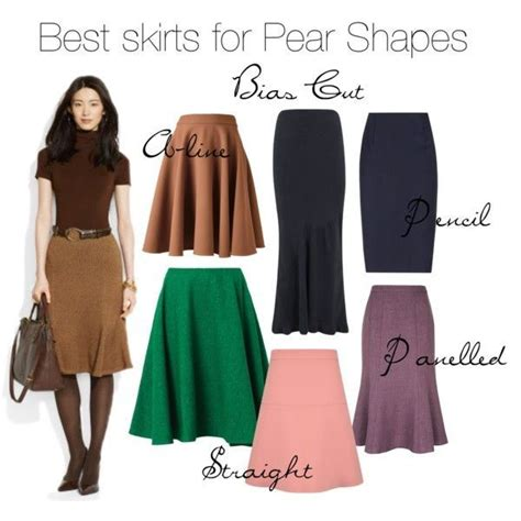 the pear shaped body and fashion on pinterest pear 17 best images about pear shapes on pinterest skirts