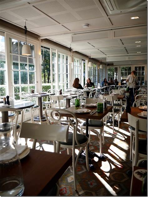 chiswick dining rooms chiswick woollahra chopinandmysaucepan
