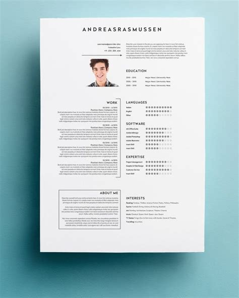 Global Resume And Cv Handbook 17 best ideas about artist resume on resume