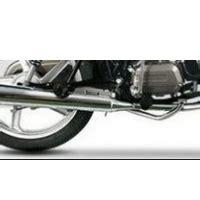 hero honda splendor   accessory price list splendor   bike spare parts