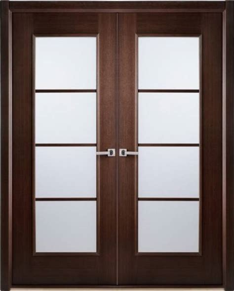 Interior Frosted Glass Door Homeofficedecoration Interior Doors Frosted Glass