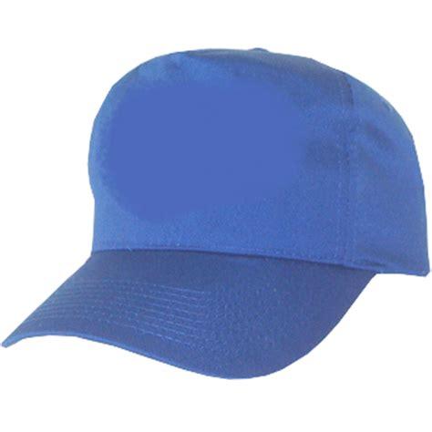 big sale evaporative cooling baseball cap 2 colors