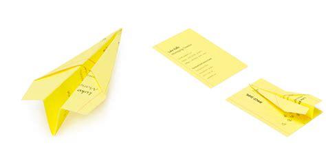 roald dahl writing paper s visual identity for roald dahl creative review