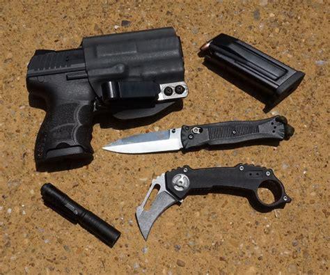 edc tactical editor gunsamerica gunsamerica digest
