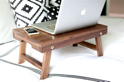 Diy Bed Desk The 25 Best Bed Table Ideas On Pinterest Side Bed Table And Diy Storage Loveseat