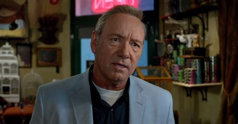 kevin spacey testo kevin spacey dopo house of cards al cinema con un ruolo