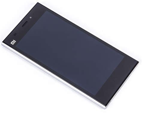 xiaomi mi3 обзор смартфона xiaomi mi3 новый флагман китайского