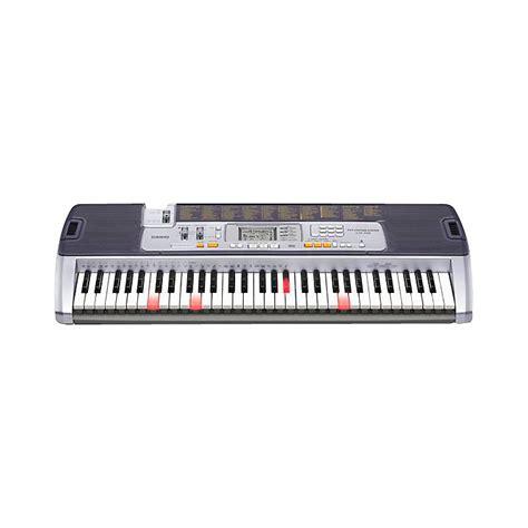 Keyboard Casio Lk casio lk 110 keyboard music123