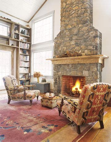 sandstone fireplace houghton farmhouse pinterest stone fireplace mantles on pinterest a selection of the