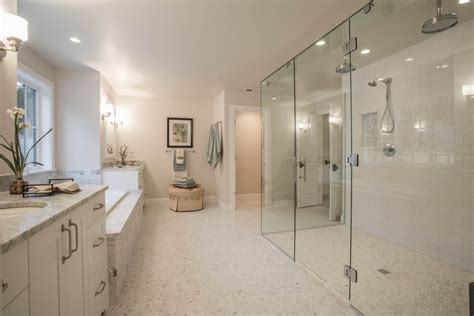 current bathroom trends the latest bathroom trends for 2016 decent homedecent home