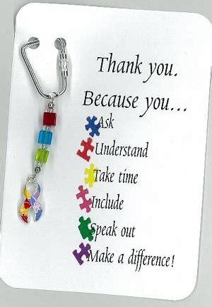 Caregivers Quotes Appreciation. QuotesGram
