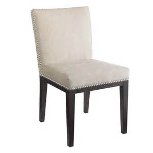 Fabric Dining Chairs Vintage Fabric Dining Chair Linen Buy Fabric Chairs