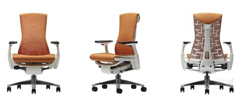 Embody Chair Canada by Herman Miller S Embody Chair Fully Considered Furniture