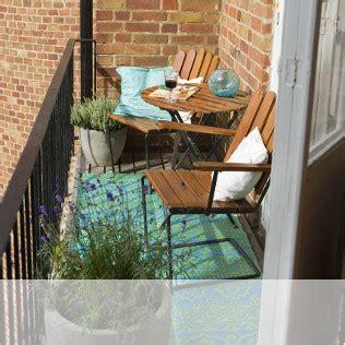 balkon teppich teppiche tolle wohnideen inspirationen westwing