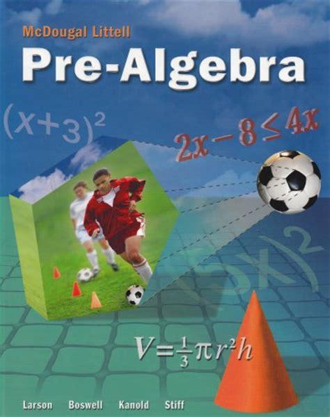 pre algebra grades 5 12 books glencoe pre algebra answer key chapter 8 1 algebra i