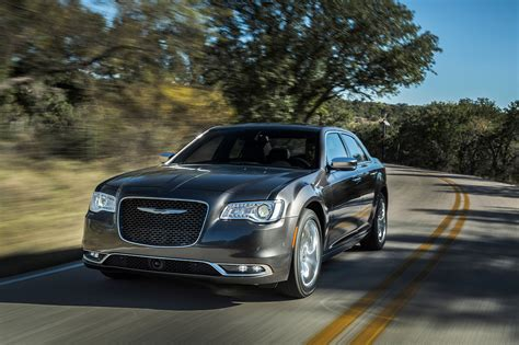 how much is a new chrysler 300 2017 chrysler 300 reviews and rating motor trend