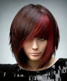 mahogany colored hair how to get a mahogany brown hair color hair and other