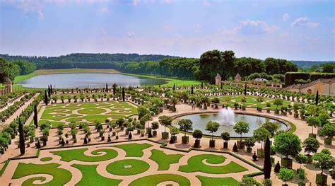 best landscape architects world class landscape architectures source of modern