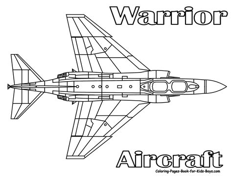 army jets coloring pages airplane coloring pages military airplane coloring pages