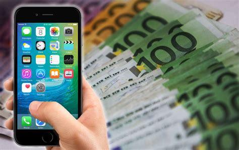 5 coisas que pode comprar o pre 231 o de um iphone 6s