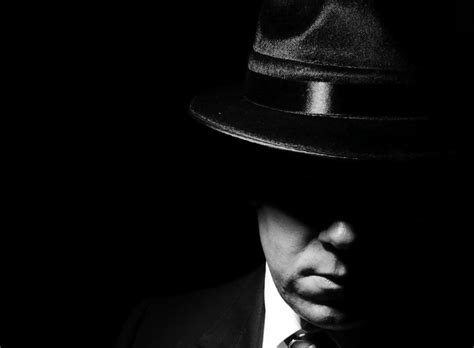 top 10 film noir film the guardian out of place the write practice