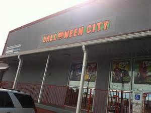 halloween city wayne nj store only cake ideas and designs