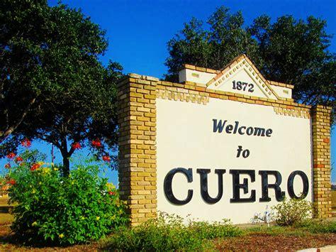 cuero electric utility cuero tx official website