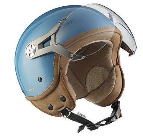 Kinder Motorrad Mit Stra Enzulassung by Soxon Sp 325 Mono Blue Roller Helm Pilot Biker