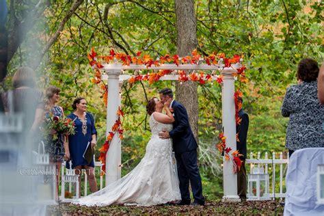 Wedding Planner Dayton Ohio by Dayton Outdoor Weddings Venue Englewood Oh Weddingwire