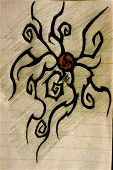 sharingan tattoo sharingan by mgarza1990 on deviantart