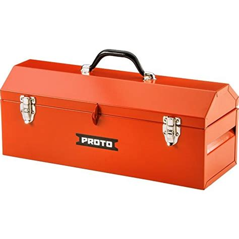 Drawer Traduction by Proto Tool Box For Sale Only 3 Left At 70
