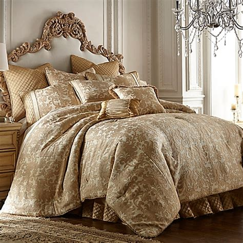 Horn Bedding horn classics casablanca comforter set bed bath
