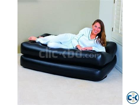 5in1 air o space sofa bed clickbd