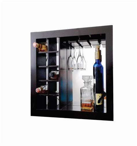 imagenes de cantinas minimalistas cava cantina mueble contemporane para vinos copas de