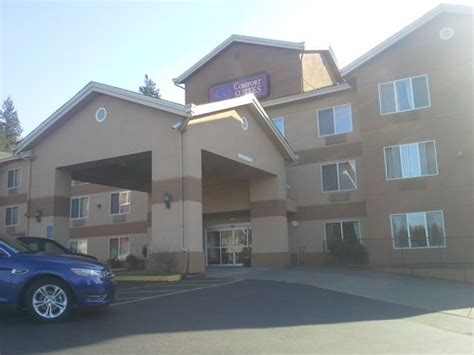 comfort suites southwest portland comfort suites southwest hotel in portland oregon