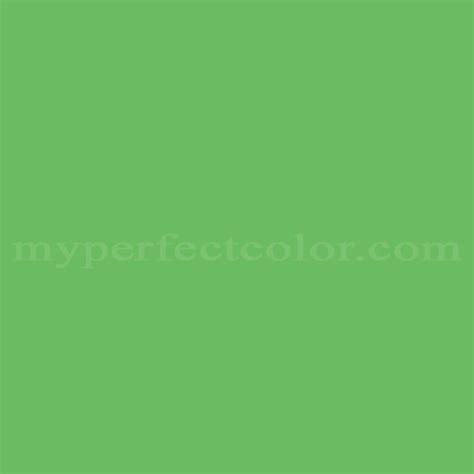 huls q10 5d green match paint colors myperfectcolor